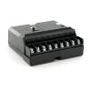 Модуль расширения PCM-900 на 9 зон для контроллера РС - Hunter