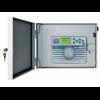 Контроллер IC-600PL на 6 зон, с расширением до 30 зон, наружный (пластик) - Hunter
