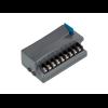 Модуль расширения ICM-400 на 4 зони для контроллера I2C - Hunter