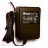 Трансформатор 220/24V для контроллера PRO-C, X-CORE - наруж. - Hunter