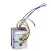 Трансформатор 220/24V для контроллера ICC, I-CORE - Hunter