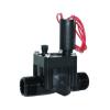 """Электромагнитный клапан PGV-100 ММ-B, НР 1"""" - Hunter"""