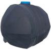 Емкость черная для перевозки технической воды 240 х 210 х 172 см, 5000 л