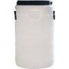 Бидон пищевой - Пласт бак, 40 л