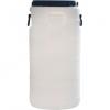 Бидон пищевой - Пласт бак, 50 л