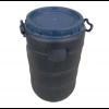 Бидон 40 л, 54 х 33 см непищевой - Пласт бак