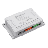 Wifi реле 4-канальное Sonoff 4CH R2
