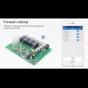 Wifi реле 4-канальное Sonoff 4CH Pro R2