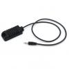 Цифровой датчик температуры и влажности Sonoff Sensor AM2301 TH для реле Sonoff TH10 / TH16