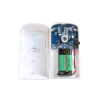 Беспроводной датчик движения Smart 715