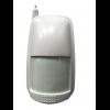 Беспроводной датчик движения Smart 200D