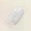 Беспроводной датчик движения Smart 200C (с иммунитетом от животных)