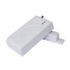 Беспроводной датчик открытия Smart MC100A