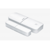Беспроводной датчик открытия Smart 100B-G