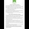 """Инструкция по выращиванию микрозелени """"Домашний фермер"""""""