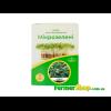 """Набор для выращивания микрозелени """"Домашний фермер"""" Редис"""