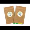 Семена микрозелени Горчица столовая