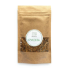 Семена микрозелени Руккола — 50г