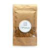 Семена микрозелени Горчица — 10г