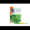 Семена микрозелени смесь салатов 10 г