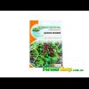 Семена микрозелени Базилик зеленый 5 г
