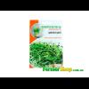 Семена микрозелени лук Шнитт 8 г