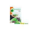 Семена микрозелени Горох 30 г