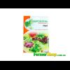Семена микрозелени Редис 10 г