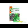 Семена микрозелени Кресс салат 10 г