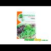 Семена микрозелени Руккола 10 г