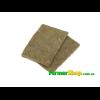 Льняной коврик для проращивания микрозелени (1 шт)