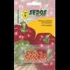 Перец Колобок (0,2г инкрустированных семян) -SEDOS