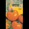 Помидоры Хурма (0,1г инкрустированных семян) -SEDOS