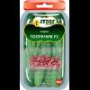 Огурцы Голубчик F1 (50 дражированных семян) - SEDOS