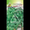 Базилік Зелений (ваговий, ціна за 1 кг)