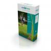 Газонная трава смесь EG DIY Sport 1 кг (к) - Германия