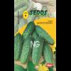 Огурцы ДАЛЕКОСХІДНИЙ-6 (50 дражированных семян) -SEDOS
