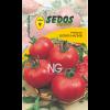 Помидоры БІЛИЙ НАЛИВ (0,2 г. инкрустированных семян) -SEDOS