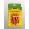 Морковь Королева осени (на 5м водорастворимой ленте)