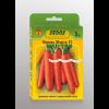 Морковь Мирион (на 5м водорастворимой ленте)