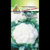 Капуста цвітна Уніботра (0,1г) інк