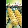 Кукуруза цукрова Ароматна (30г)