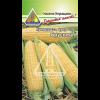 Кукурудза цукрова Брусниця (40г)