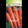 Морква Перфекція (2г)