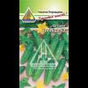 Огірки Сопліца F1 (0,5 г)