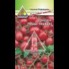 Помідори Черрі червоний (0,1г)