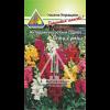 Антиринум (Ротики садові) спец. суміш (0,3г)