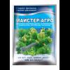 Удобрение Мастер - Агро, для хвойных растений