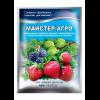 Удобрение Мастер - Агро, для ягодных культур
