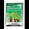 Удобрение комплексное NPK 30-10-10, 25 г - Плантатор